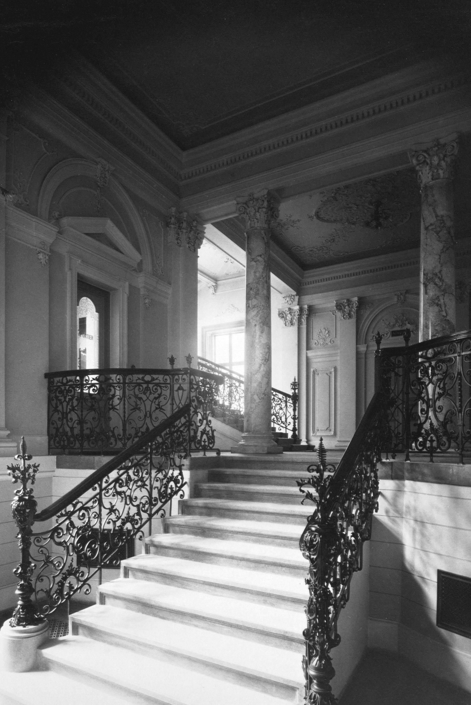 billrothhaus-geschichte-01-foyer