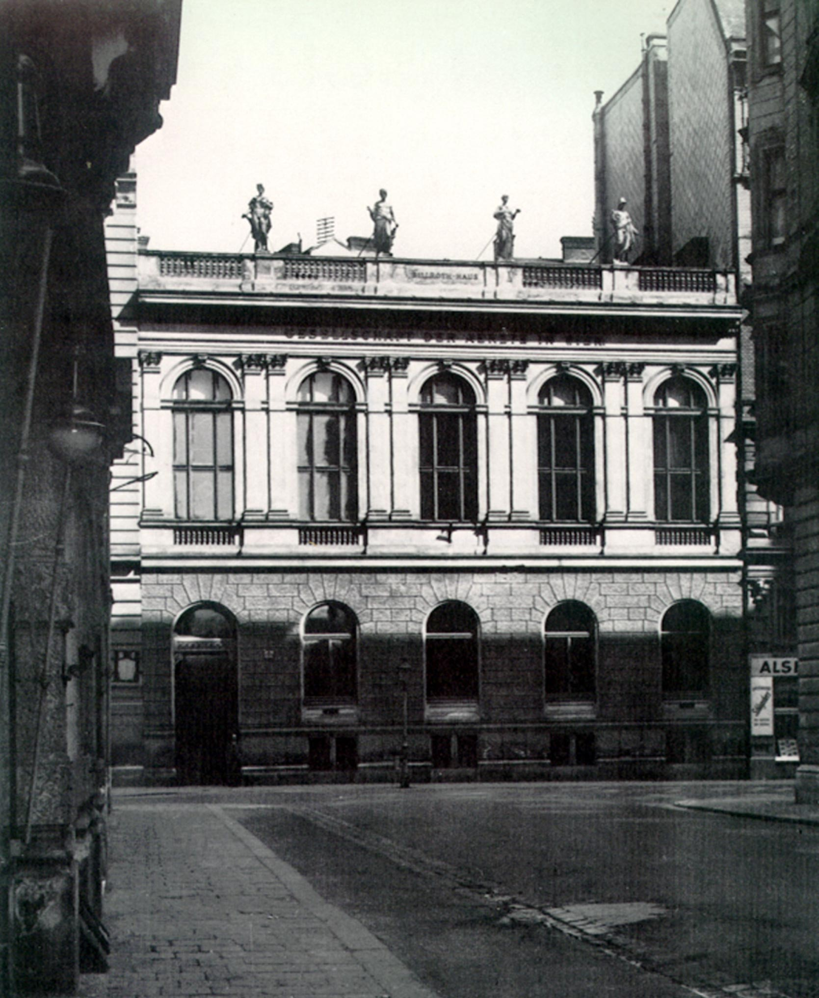 billrothhaus-geschichte-02-1894
