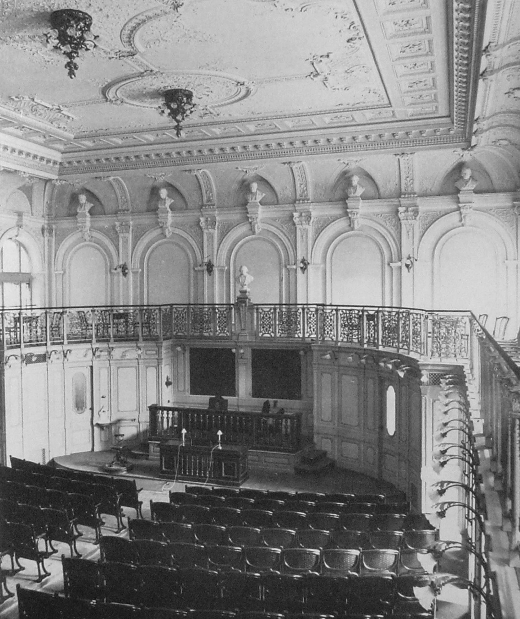 billrothhaus-geschichte-05-festsaal-1895