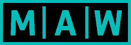 Testemonial Logo